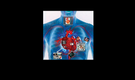 Ишемическая болезнь сердца, хирургические методы лечения