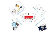 Copy of HAMAK