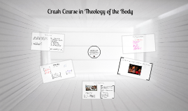 Copy of TOB Crash Course