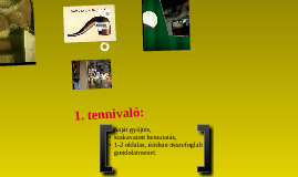 Médiaprogramok nyelvi elemzése
