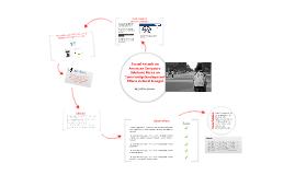 Copy of Justine's presentation