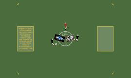 calcio gli stadi più belli