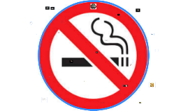 Copy of Why do people use tobacco?