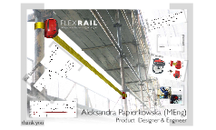 FlexRail_copy