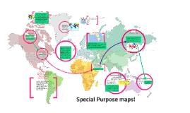 Special Purpose Maps! by Lauryn phifer on Prezi