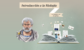 Copia de Literature Lesson