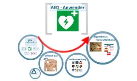 AED-Anwender