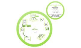 Plan de manejo y seguimiento ambiental