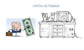 Finanzas 2017