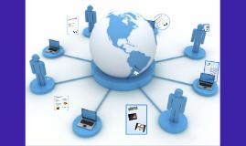 comunicación Y TICS