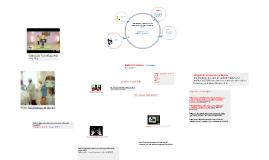 LETRAMENTO DIGITAL: novas negociações de significados na esc