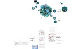 RRI dCod 1.0 Kristineberg PhD course in silico in vivo