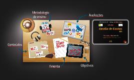 Cópia de PLANO DE ENSINO – Técnico em Administração