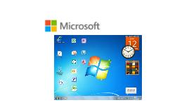 El Éxito Global de Microsoft