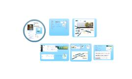 Blogging as an e-portfolio