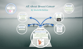 All About Breast Cancer
