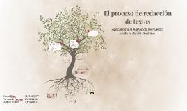 Copy of Características, importancia y funcionamiento del Jardín Bot
