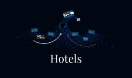 Copy of Hotels