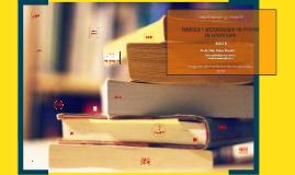 Aula 6. Didática e Metodologia do Ensino de Literatura