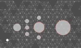 Bab 2: gerakan linear