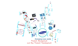 BEM2013 Samsung case study