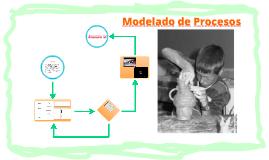 BPM - Clase 7 - Modelaje de Procesos