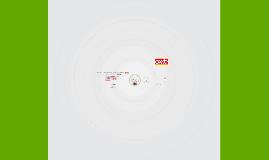 LaCadena Comercial Oxxo, S.A. de C.V.RFC: CCO8605231N4