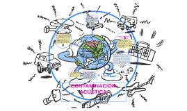 Copy of Copy of Copy of CONTAMINACIÓN ACÚSTICA