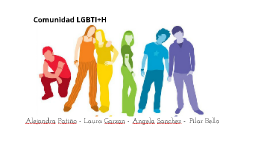 Copy of LGBT