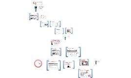 EconBiz - Suchmaschine für die Wirtschaftswissenschaften
