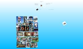 Copy of Reklám