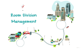 Room Division Management