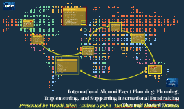 Copy of Copy of Case Conference International Alumni Relations and Fundraising