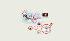 Confucius Classroom show - 13.02.19