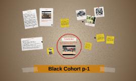 Black Cohort