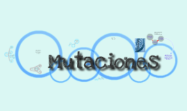 Copy of mutaciones inducidas