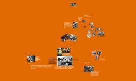 Copy of IBAT IBANG MUKHA NG KAHIRAPAN