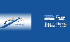 Copy of Plantilla Estrategia y planificación 2017