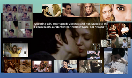 Queering Girl, Interrupted: Violence and Resistance to the F