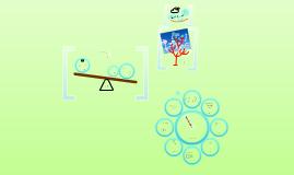 Copy of Projekt Gospodarka odpadami