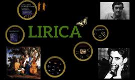 Copy of Lirica