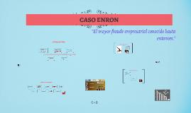 Copy of CASO ENRON