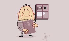 Copy of Bob's Business presentation