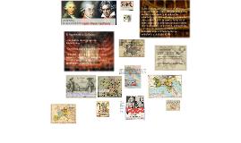 LA ÓPERA, los precedentes de Haydn, Mozart y Beethoven