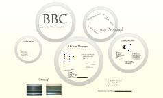BCC PREZI 1