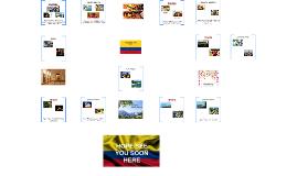 Copy of Presenting my city