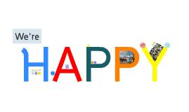 복사본 - HAPPY