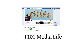 t101 lecture