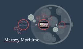 Copy of Mersey Maritime