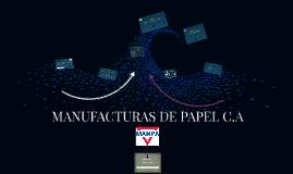 Copy of Análisis de Estados Financieros II